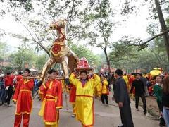 Festivals must ensure safety: Ministry of Culture