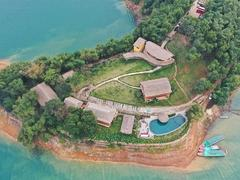 Northern Vietnam's hidden paradise: Hideaway resort in Mai Châu