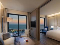 New resort to open on Vietnam's pristine southern coastline