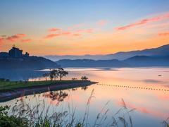 Taiwanese tourism eyes Vietnamese market
