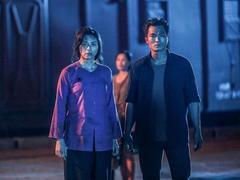 Vietnamese filmmakers urged to focus on art films