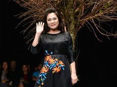 Festival to highlight friendship of Việt Nam, South Korea