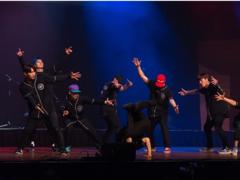 K-pop festival opens in Hà Nội