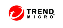 Trend Micro Delivers the Industry's Most Complete Security Across Cloud and Container Workloads