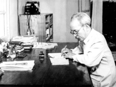 Hồ Chí Minh's testament lives on 50 years later