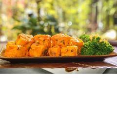U Hòa Restaurant – a tranquility for enjoying Vietnamese food