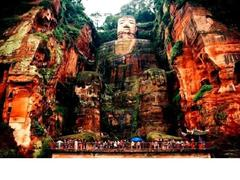 Sichuan, Việt Nam to promote tourism