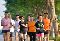 Otofun Marathon to take place on Sunday
