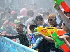 HCM City to host Việt Nam- South Korea Culture, Tourism Festival