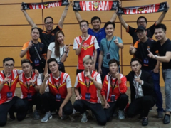 Việt Nam is contender for SEA Games' e-sport competition