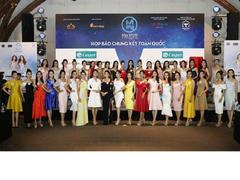 Miss World Việt Nam final to be held in Đà Nẵng