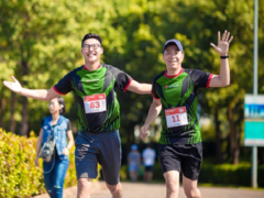 VP Bank Hanoi Marathon 2019 to open