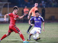 Hà Nội become AFC Cup ASEAN Zonal champion