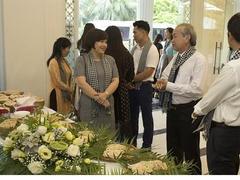 Coconut festival to crack openin November
