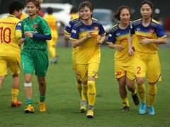 Việt Nam to have chance as FIFA expand women's teams to 32
