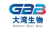Great Bay Bio Adds Two Industry Leaders to Advisory Board