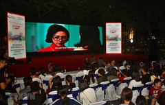 Over 1,000 cinema workers to join fest