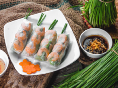 Việt Nam in contention for leading culinary destination award