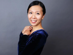 Vietnamese-Russian pianist to perform with HCM City orchestra