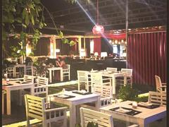 Itaca offers flavours of the Med in Viet Nam