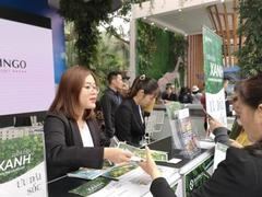 Int'l travel mart to highlight Vietnamese heritage