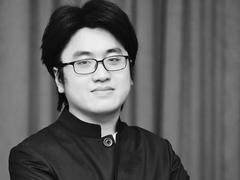 Japanese conductor to lead Liszt, Dvorak concert in HCMC