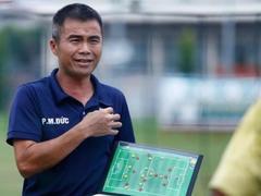 Newbies Hà Tĩnh enjoy surprise V.League 1 success