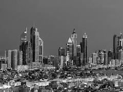 UAE forecastsstrong growth in tradewith VN