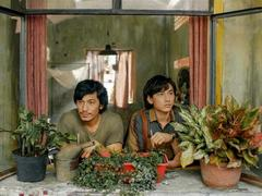 Vietnamese film festival underway in Russia