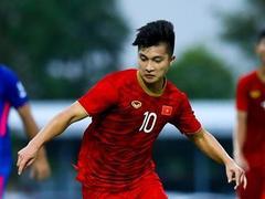 Overseas Vietnamese Martin Lò dreams of national team glory