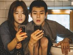 Parasite to be rescreened in Việt Nam after Oscar scoop