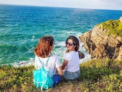 New Vietnamese social network offersrewards for travellers