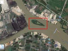 Hải Phòng discovers 13 more stakes linked to naval battles in 13th century
