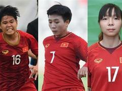 AFC praises Vietnamese players ahead of Olympics' clash