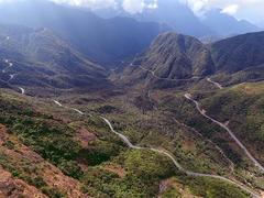 Lai Châu Province closes two tourist attractions