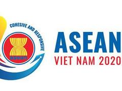 Ministry of Culture announces posters for Việt Nam's ASEAN Chairmanship Year 2020