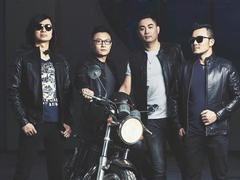 Vietnamese rock band releases new music video celebrating anniversary