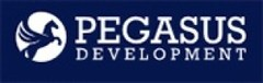 Pegasus Development AG: Partnership with UK-based chemical company Nuevo