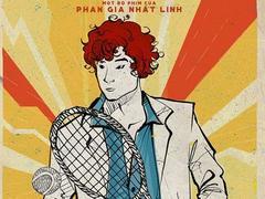 Film project on Vũ Trọng Phụng's famous novel begins