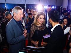 Hà Nội to host film festival in November