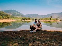 Trapped in Việt Nam: The story of a European couple