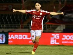 Phượng to stay at HCM City until end of 2020 season