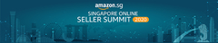 Amazon to Host First Singapore Seller Summit to Help Local Businesses Seize Growth Opportunities Online