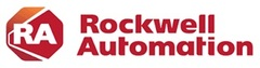 Rockwell Automation and PTC Deliver Industry-first Enhancements to FactoryTalk InnovationSuite™, powered by PTC for Simplifying and Accelerating Digital Transformation