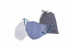 """Blue Cross' """"360° Protection Series"""" Offers up to 50% Off"""