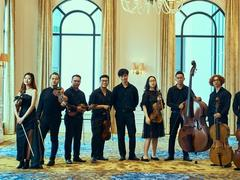 """Classical music group to present """"Summer"""" concert"""