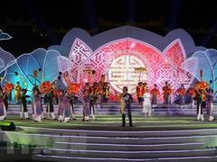 Huế Festival rescheduledinAugust