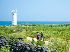 Jeju tourism launches Thank you Việt Nam campaign
