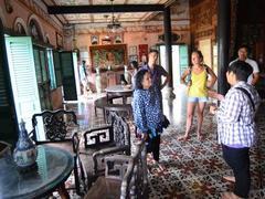 Cần Thơ hotels, tourism servicesofferattractive discounts