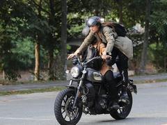 New Vietnamese web dramas come to YouTube